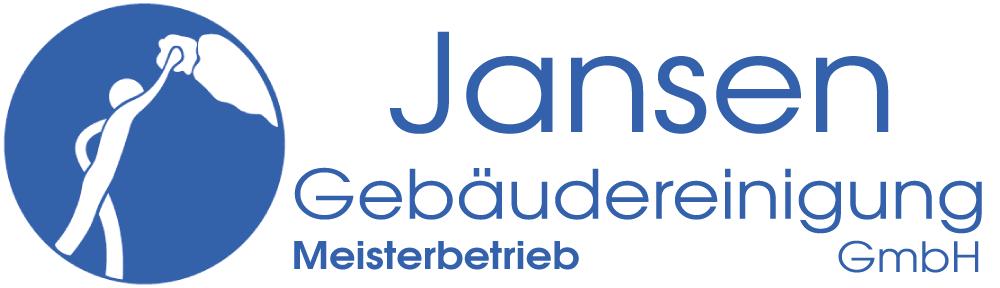 Gebäudereinigung Jansen GmbH